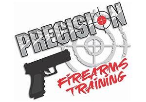 Precision Defensive